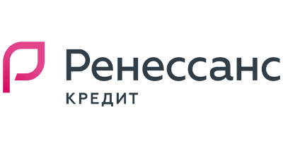 Ренессанс Кредит (rencredit)